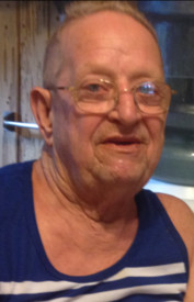 James E Patton Sr  October 14 1934  July 7 2019 (age 84)