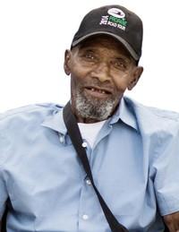 James Edward Guda  October 29 1938  July 3 2019 (age 80)
