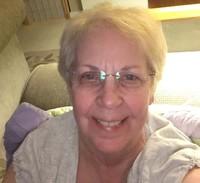 Janis U Lisenba  November 24 1942  July 2 2019 (age 76)