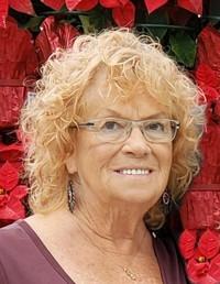 Joann Marie Valgas  June 14 1941  July 7 2019 (age 78)