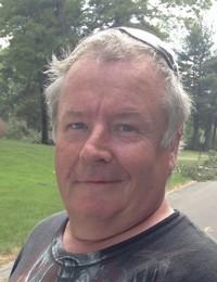 Kenneth Wayne Dinsmore  June 30 2019