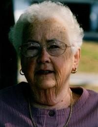 Marguerite V Higgins Bombardier  September 23 1924  July 8 2019 (age 94)