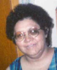 Maria F Ortiz  December 23 1948  July 6 2019 (age 70)