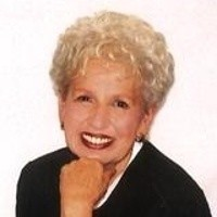 Marilyn Sprague  August 09 1935  July 07 2019