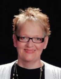 Martha Anne McLemore Krause  April 23 1963  July 5 2019 (age 56)