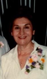 Mary Nicola Orazi  June 12 1923  July 7 2019 (age 96)