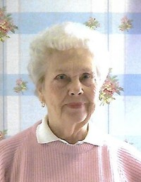 Norma Jean Scalf Jarvis  1928  2019 (age 91)