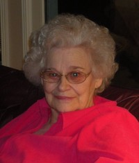 Patricia L Pat Leach Stewart  November 24 1930  July 6 2019 (age 88)