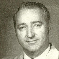 Reverend Heyard Glenn Howard  September 10 1938  July 01 2019
