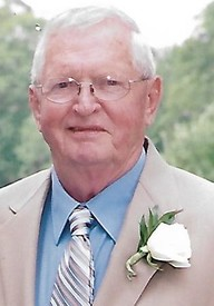 Richard H Herk Sr  October 3 1934  July 6 2019 (age 84)