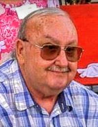 Richard L Ackman  1947  2019 (age 72)
