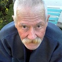 Robert  Viney  January 13 1950  July 9 2019