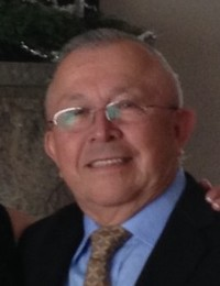 Roberto A Garcia  July 27 1940  July 6 2019 (age 78)
