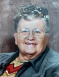 Ruth Ann D Nissen  June 11 1941  June 28 2019 (age 78)