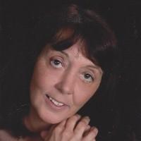 Sharyn Lynn Henry  December 30 1952  July 7 2019