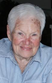 Shirley Berg Mower  January 11 1928  July 7 2019 (age 91)