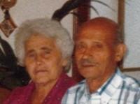 Valentina Iacovone  July 24 1921  July 6 2019 (age 97)