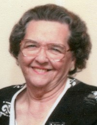 Alberta Ruth Buck Alonso  November 25 1933  July 8 2019 (age 85)
