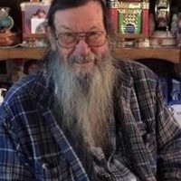Allen D Beckwith  July 25 1948  July 07 2019
