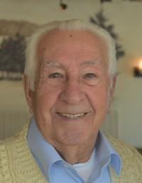 Anthony F Viola Sr  February 10 1931  July 5 2019 (age 88)