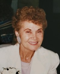Arlene Alta Lantau-Huber  September 1 1926  July 1 2019 (age 92)