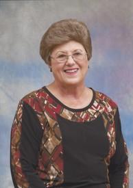 Barbara C Casey  September 13 1942  July 9 2019 (age 76)