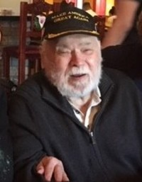 Bernard Gordon Savage  November 2 1925  July 9 2019 (age 93)