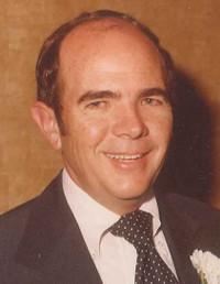 Charles P Garrison  November 14 1928  July 6 2019 (age 90)
