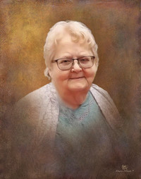 Dorothy  King Coptis  May 26 1949  July 8 2019 (age 70)