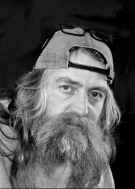 Eugene Freiermuth  May 10 1960  July 8 2019 (age 59)