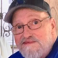 Gary L Hall  January 30 1947  July 07 2019