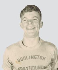 Gene Belding  July 23 1930  July 8 2019 (age 88)