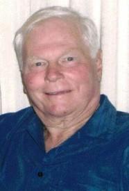 Glenn E Baehr  December 18 1932  July 3 2019 (age 86)