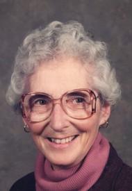 Glenna B Bray  March 28 1927  July 9 2019 (age 92)