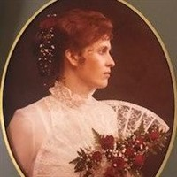 Janice Lea Blankenship  November 3 1950  July 9 2019