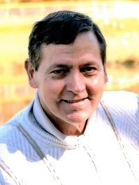 Jeffrey E Lawson  June 12 1948  July 6 2019 (age 71)