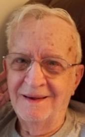 Jerry G Drane  June 23 1937  July 7 2019 (age 82)