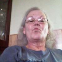 Karen A Stackhouse  June 25 1955  July 7 2019 (age 64)