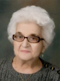 Mary Elizabeth Oravec Maceyko  April 9 1923  July 9 2019 (age 96)
