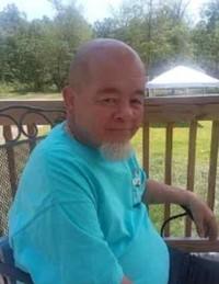 Michael Buckshot Brigman  August 17 1957  July 8 2019 (age 61)