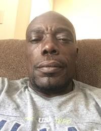 Odell Buba Battle  July 4 2019