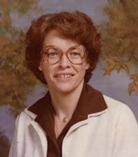 Peggy Edwards  June 25 1933  July 8 2019 (age 86)