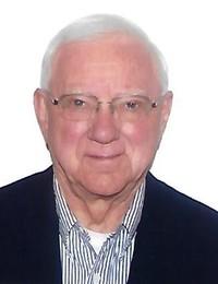 Rev Edwin Ed Siegfried Roleder  March 23 1930  July 8 2019 (age 89)