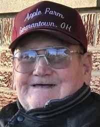 Robert L Apple  January 31 1935  July 8 2019 (age 84)