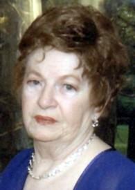 Barbara A Jarvis Murray  November 5 1931  July 8 2019 (age 87)