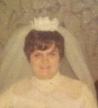 Beatrice Mae Durand Laverick  August 16 1947  June 6 2019 (age 71)