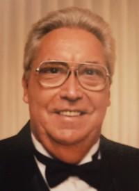 Carl A Ditz  February 27 1933  July 9 2019 (age 86)