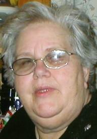 Carlene Moon Hargrove  May 28 1947  July 9 2019 (age 72)