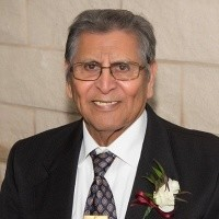 Celestino  Ortega Idalou  April 06 1941  July 09 2019