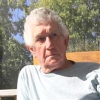 Charles W Hand  April 27 1941  July 9 2019